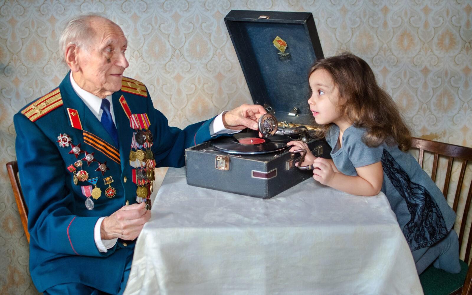 В Тверской области дополнительные средства направлены на поддержку ветеранов и семей с детьми