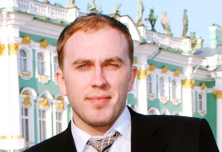 Алексей Трофимов: Дорожная кампания никак не связана с избирательной