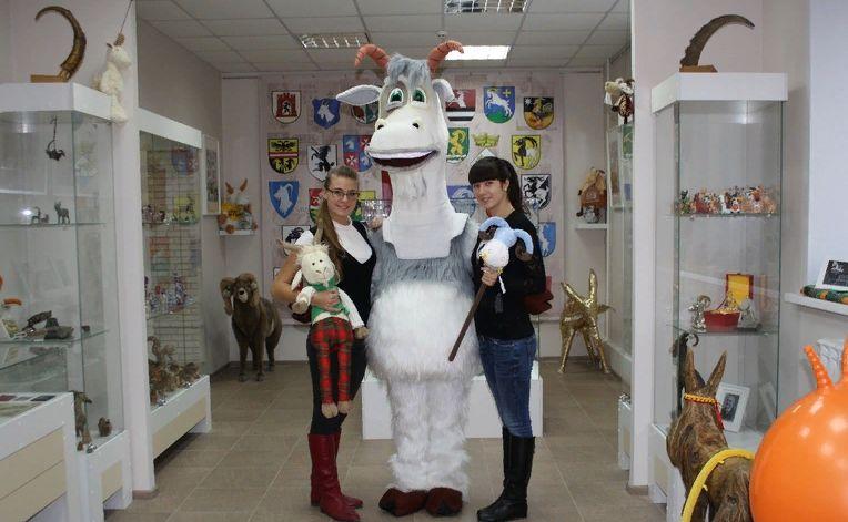158 тысяч туристов посетили Тверскую область в новогодние праздники