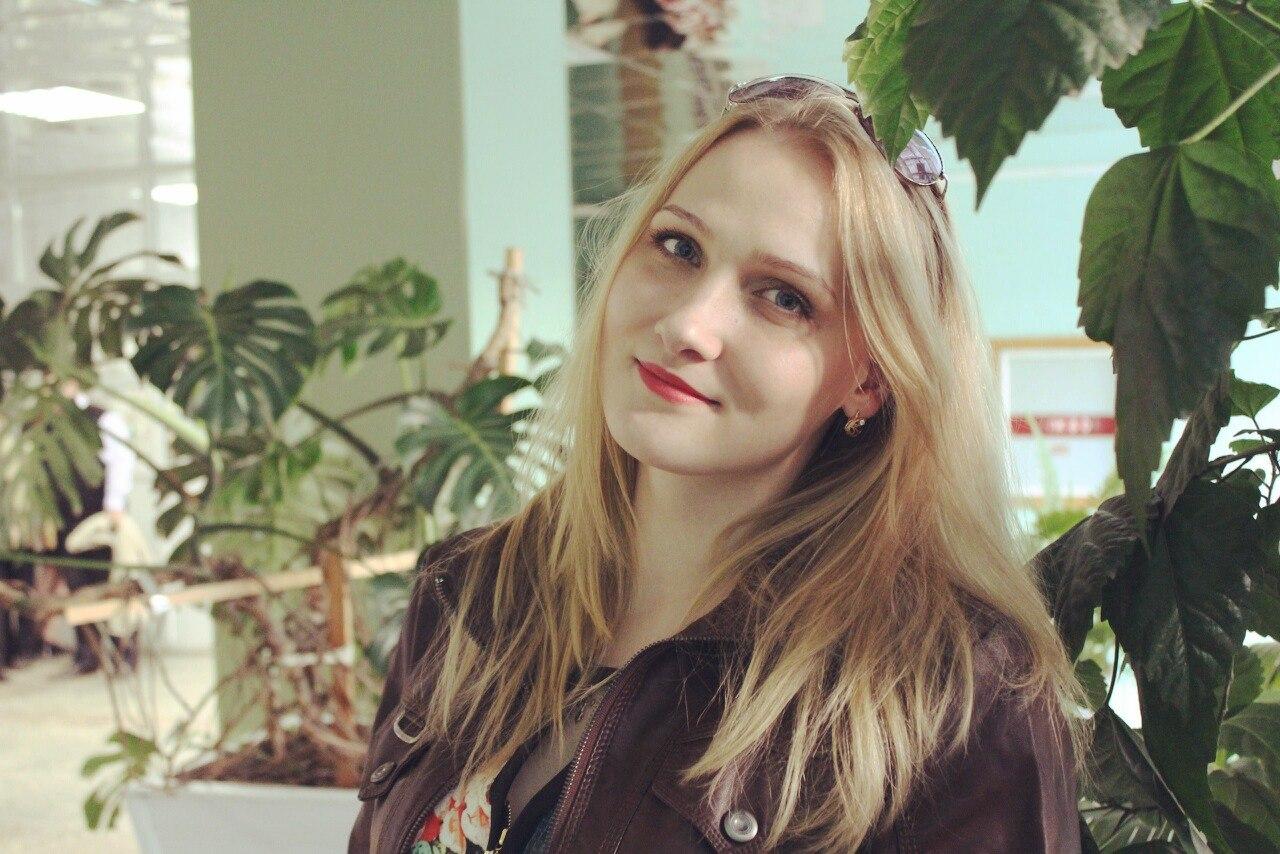 Юлия Громова: Нам нужны бесплатные центры планирования беременности