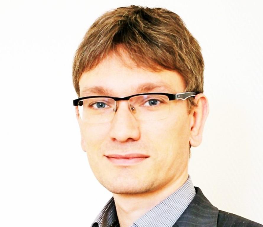 Дмитрий Орлов: Смертность от инфарктов и инсультов снизилась