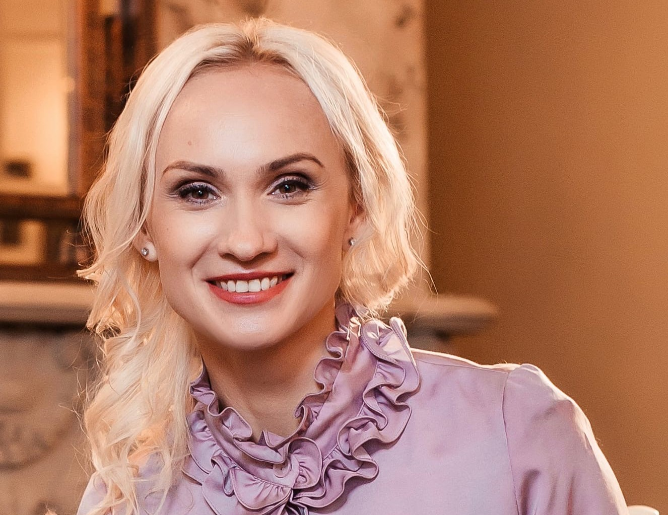Светлана Дутта: В Твери открывается много научно-популярных образовательных площадок
