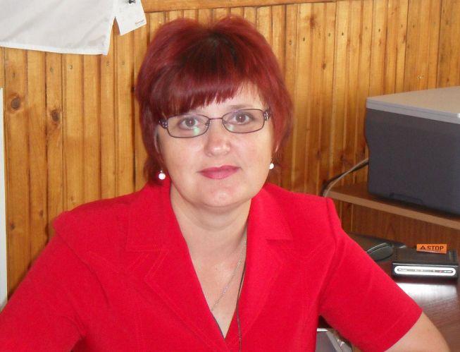 Елена Федотова: Нам ни о чем нельзя забывать