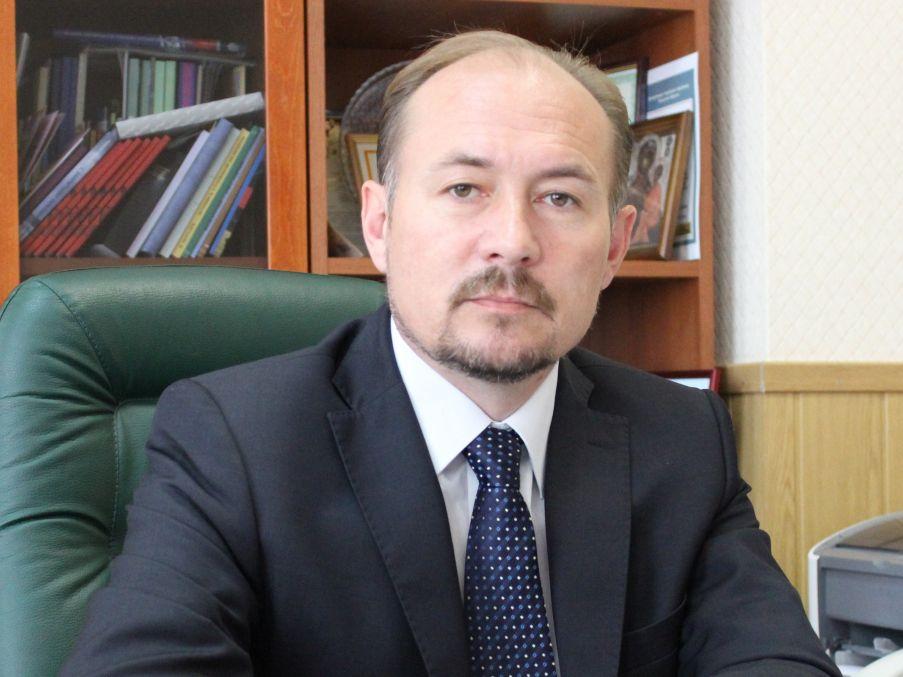 Сергей Журавлев: Совет ветеранов – наш лучший помощник