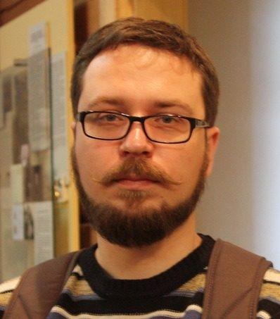 Юрий Зайцев: Послание превзошло наши ожидания