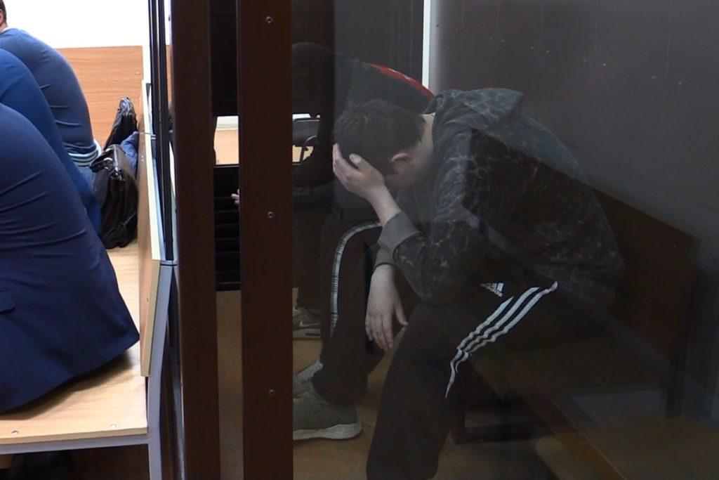 В Тверской области силовики накрыли крупный канал поставки наркотиков