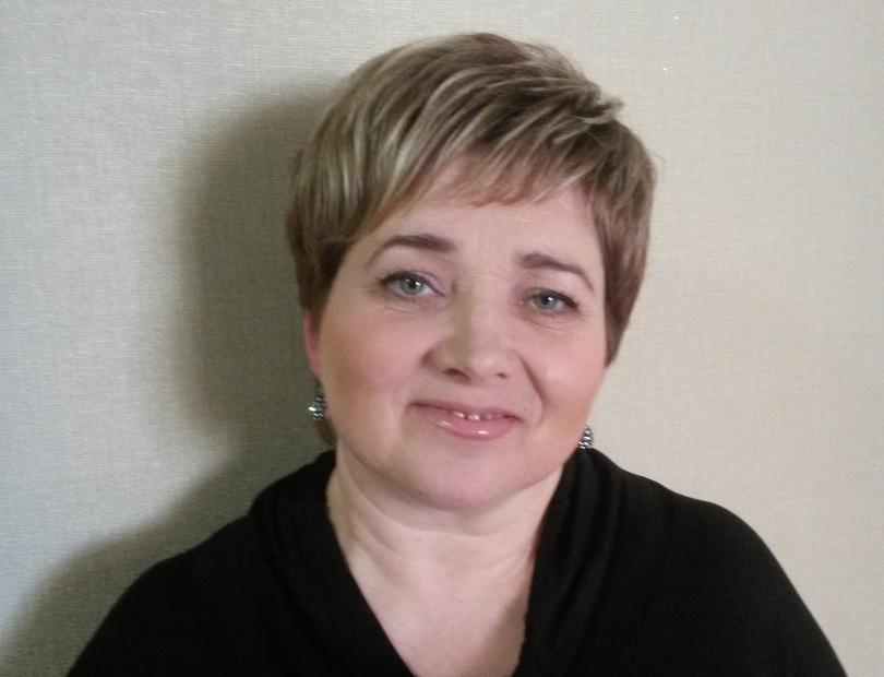 Галина Подобуева: Наши жители очень ждут новые автобусы