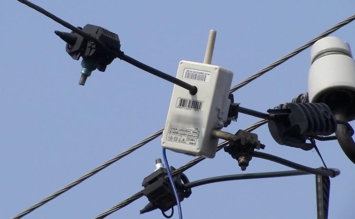 Тверьэнерго дал разъяснения по работе интеллектуальных приборов учета электроэнергии