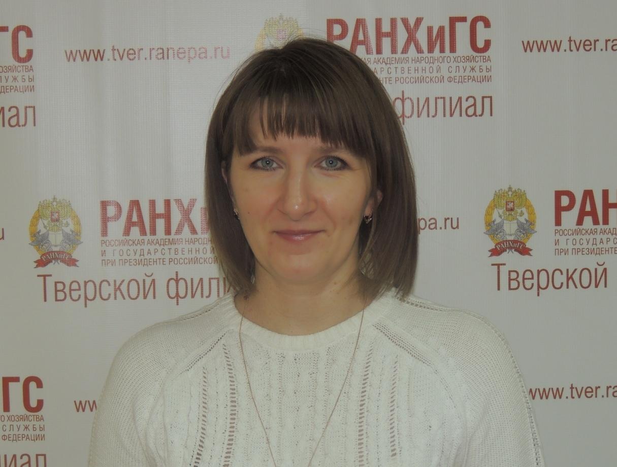 Ольга Смирнова: Программа переселения из аварийного жилья – это еще и инвестиции в строительную сферу региона