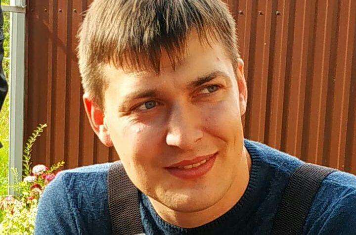 Андрей Увиков: У людей существует много страхов в отношении предпринимательства