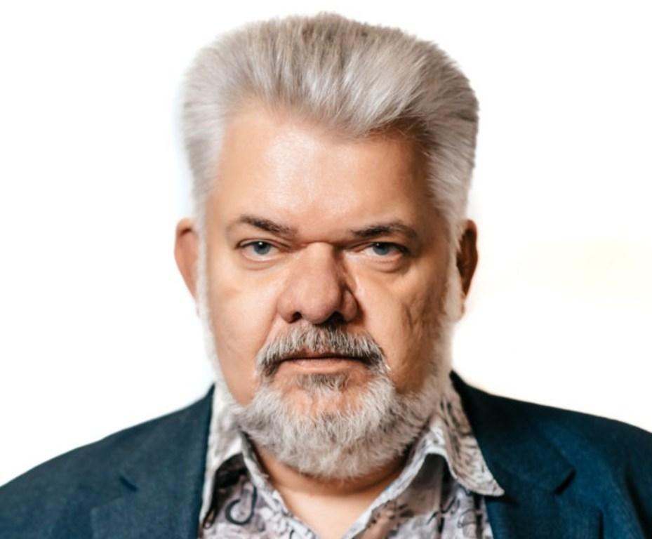 Владислав Толстов: Наши родственники уже выполнили поручение президента