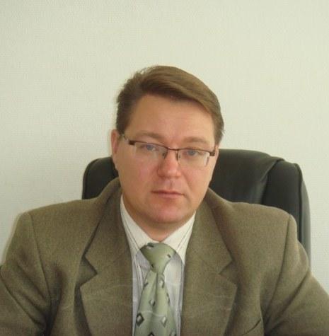 Игорь Выжимов: Визит врача к «детям войны» лишним не будет