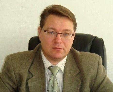 Игорь Выжимов: Визит врача лишним не будет