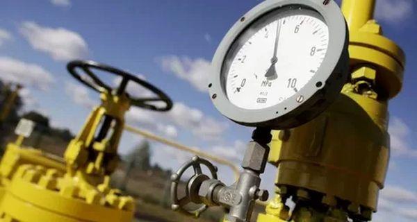 В деревню Михалёво Ржевского района провели газ под руслом реки
