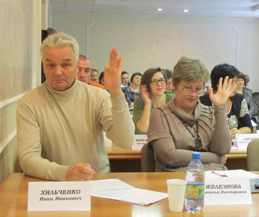 Иван Хильченко: Для модернизации сетей нужны государственные инвестиции