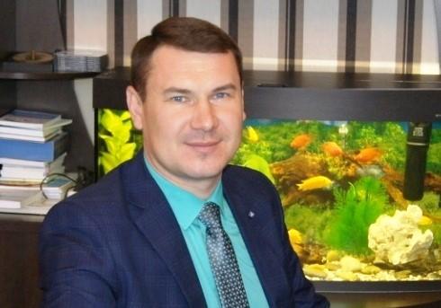 Андрей Ковалев: Нам нужны специалисты, которые переведут регион на «технорельсы»