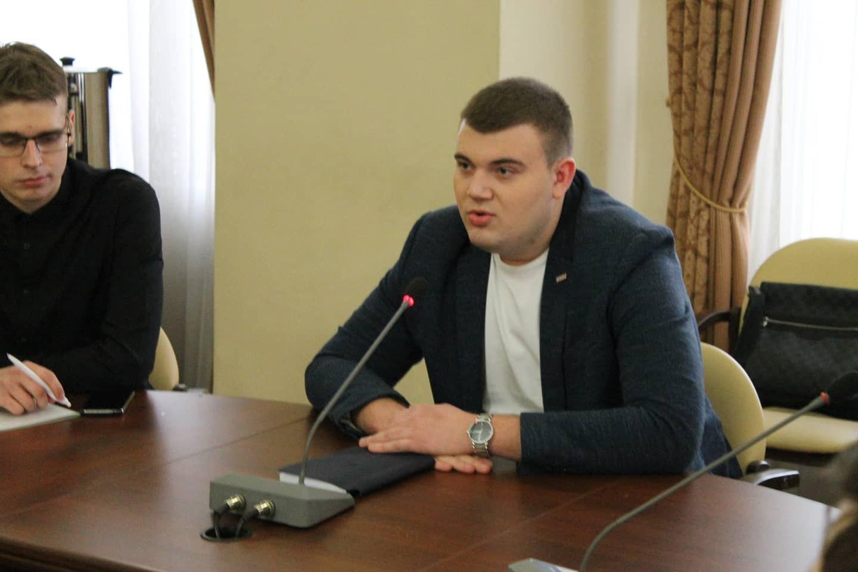 Кирилл Николаев: аварийное жильё должно быть расселено по определению