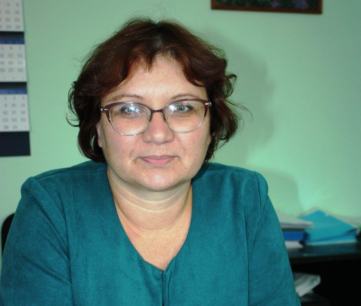 Ольга Булгакова: Мы с особым чувством ждем завершения строительства Ржевского мемориала