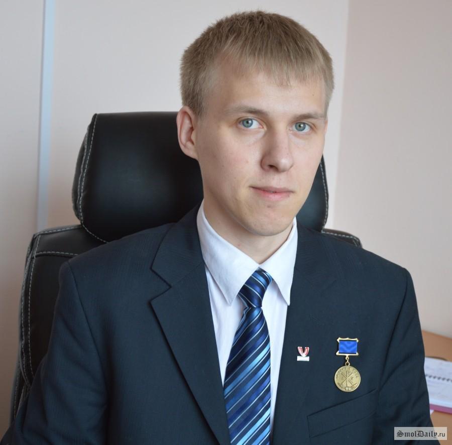Николай Романенко: Каждую меру нужно анализировать и совершенствовать