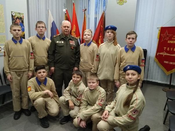 Сергей Барков: Пришло время узнать больше о Ржевской битве и подвиге наших солдат