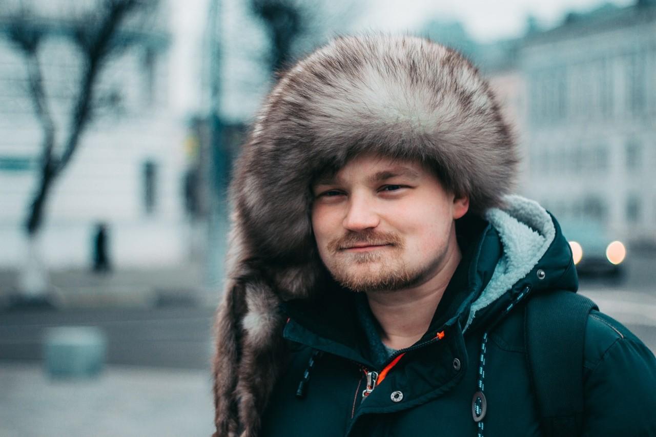 Ярослав Смирнов: Информация, которую мы узнаем от «детей войны», бесценна