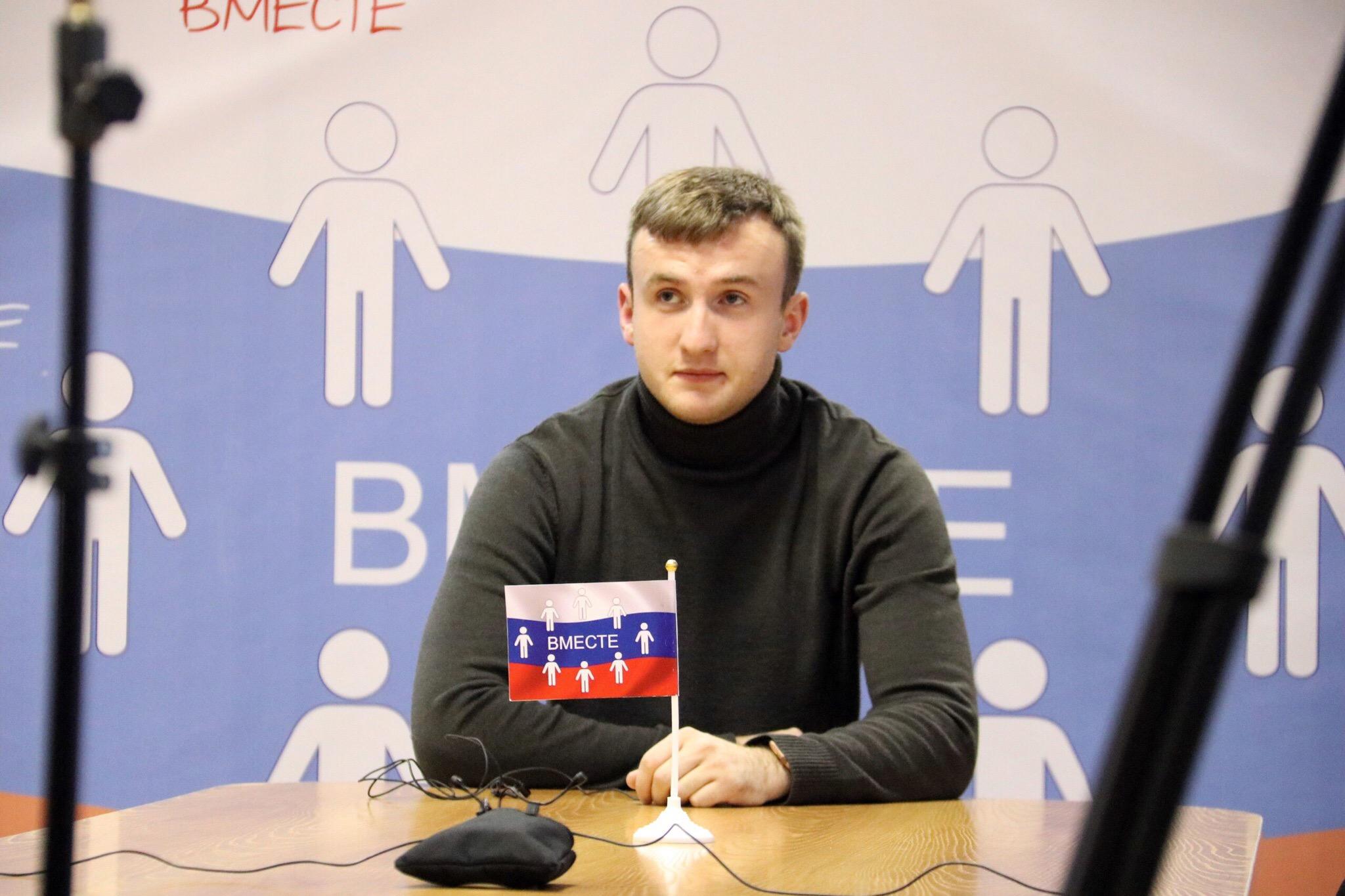 Глеб Смольков: Между состоянием транспортной сферы и настроением горожанина – прямая зависимость