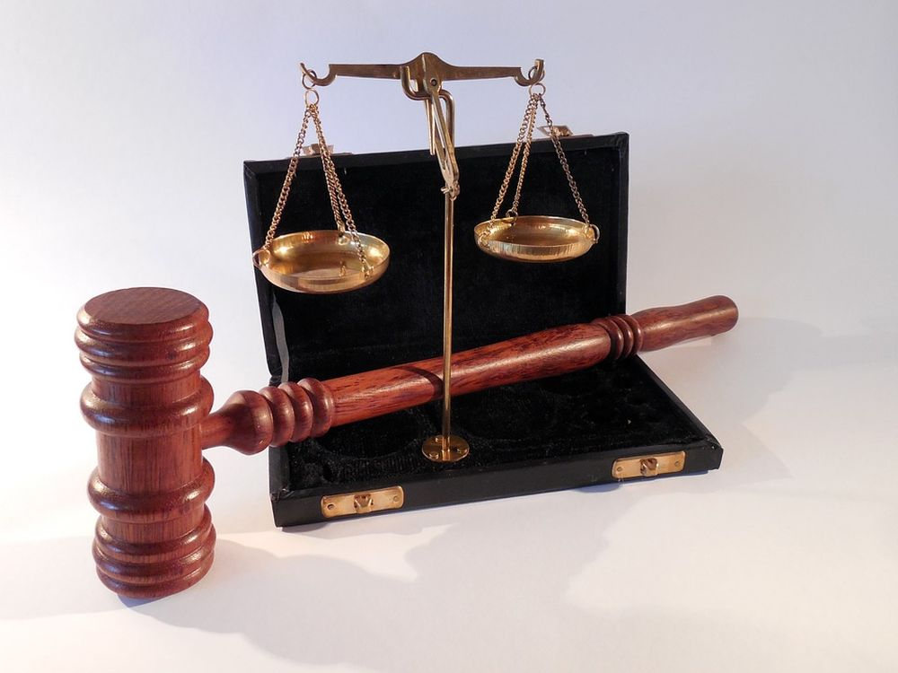 Зубцовский районный суд Тверской области отказал землевладельцу в удовлетворении жалобы