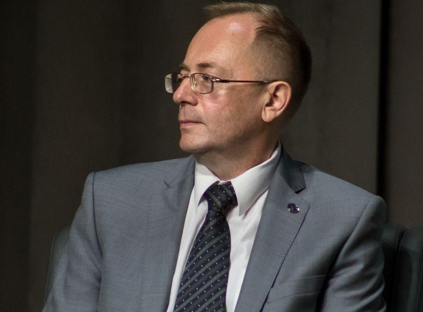 Владислав Шориков: Сильная сторона губернатора – умение привлечь федеральные компании