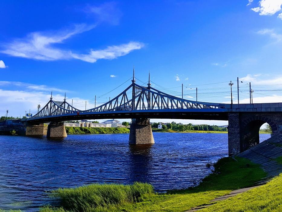 Лучшие музеи Тверской области по мнению путешественников