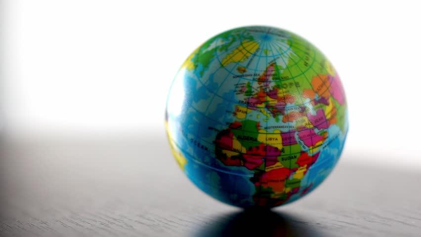 Предпринимателям Тверской области расскажут о перспективах экспорта продукции на африканские рынки