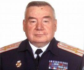 Сергей Новоселов: Очень приятно, что первыми медали «75 лет Победы» получили наши кимрские ветераны