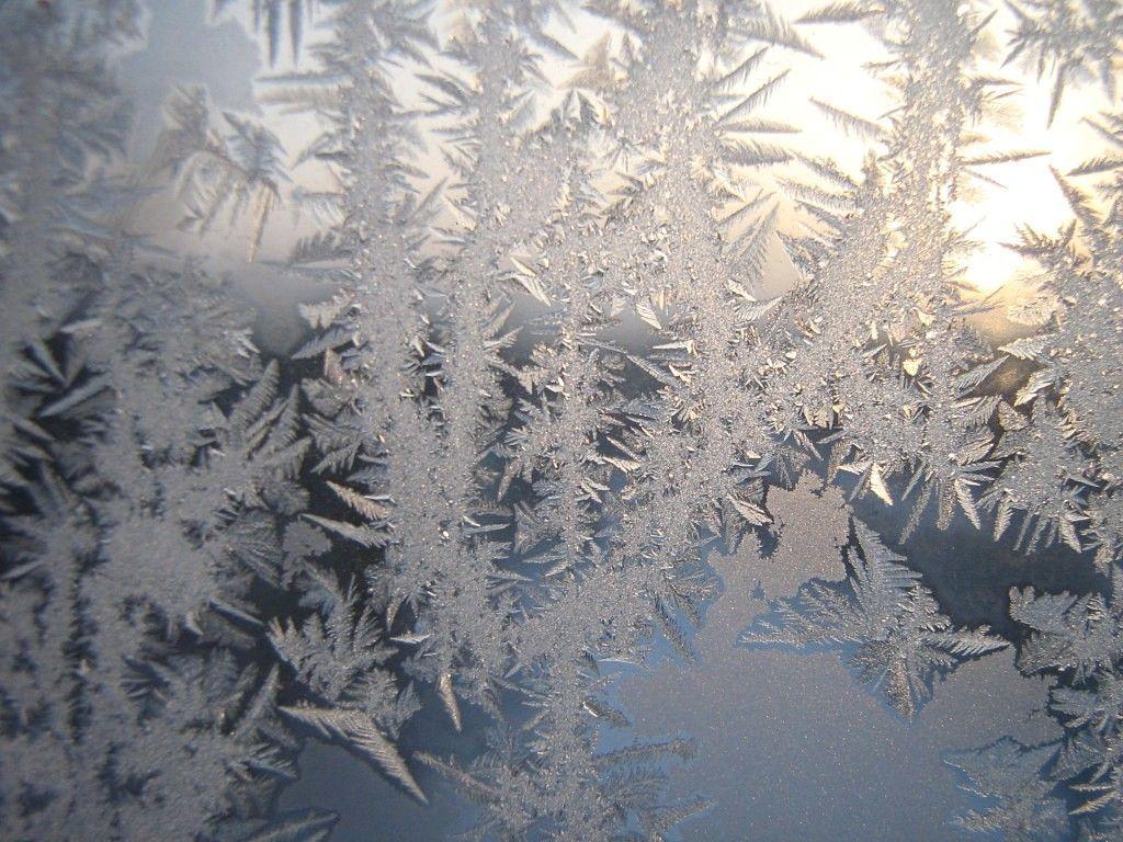 Тверские синоптики предсказали легкий мороз перед Рождеством