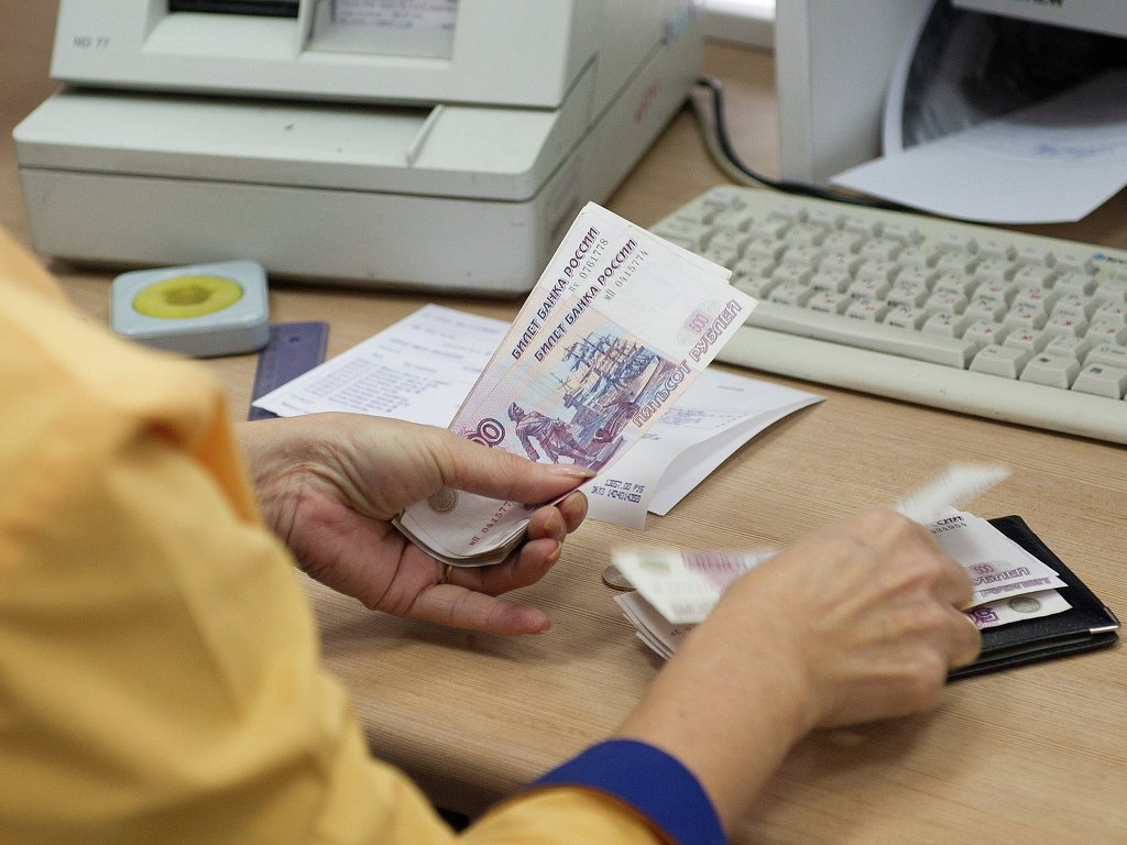 С 2020 года пособия работающим гражданам в Тверской области выплачиваются по новому
