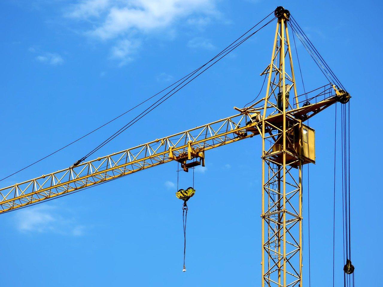 В Тверской области на строительство объектов здравоохранения до 2023 года направят около 1,5 млрд рублей