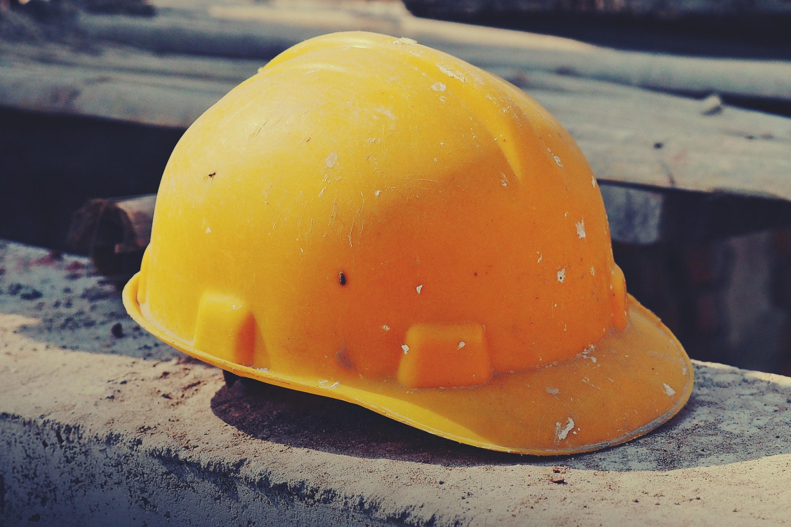Работа по сокращению нелегальной трудовой миграции продолжается в Тверской области