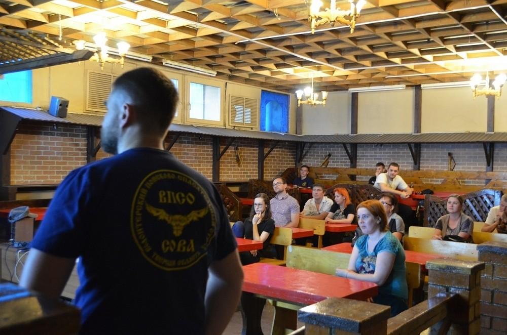 Волонтёры-поисковики из Тверской области ответят на самые распространенные вопросы