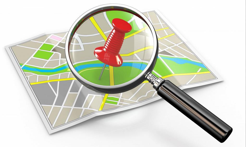 Тверская область участвует в проекте «Прошагай город»