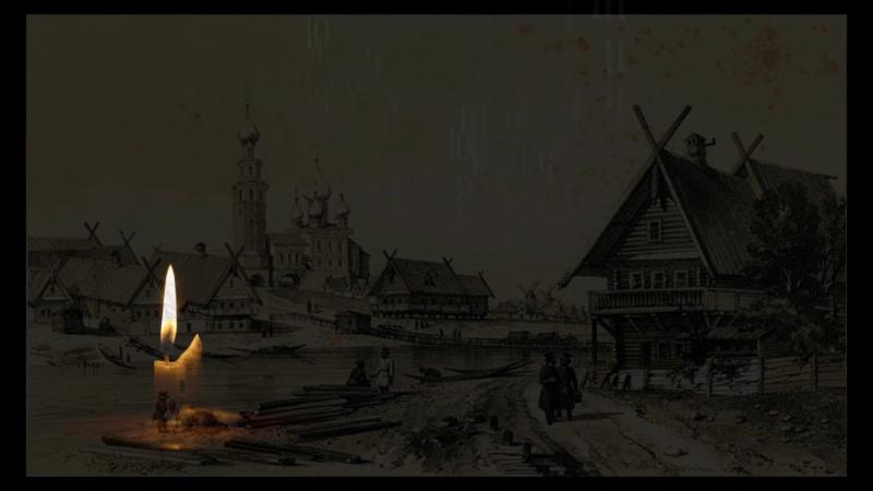 """Исторический проект """"Тверьлайф"""": библиотека Ивана Грозного"""
