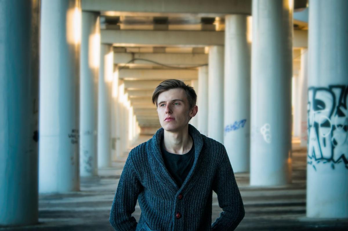 Илья Харитонов поделится секретами видеомонтажа на «Школе журналистики» в Твери