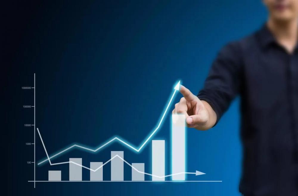Тверская область поднялась на 13 позиций в рейтинге эффективности управления