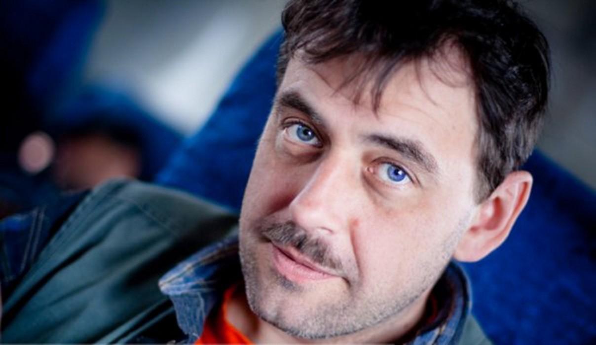 Жителям Твери расскажут о русском роке в литературе, театре и кино