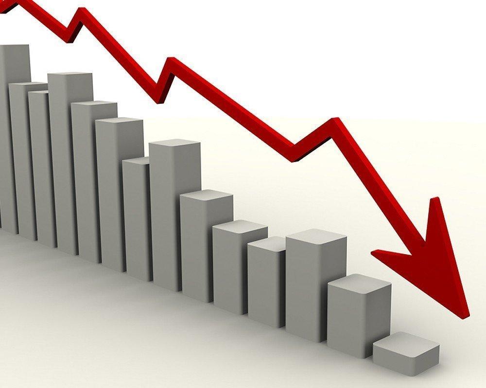 В Тверской области на 37% снизилось количество экономических преступлений