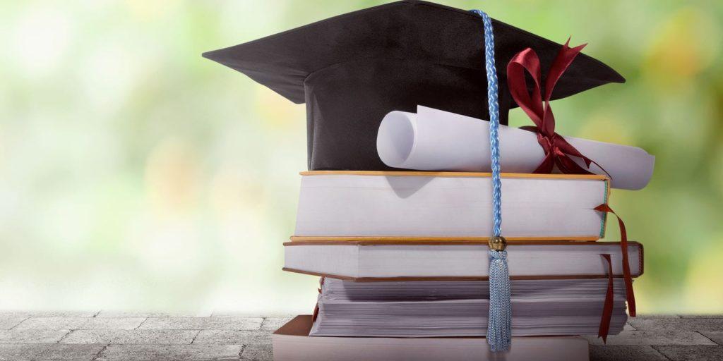 В Тверской области выберут лучшего студента колледжа