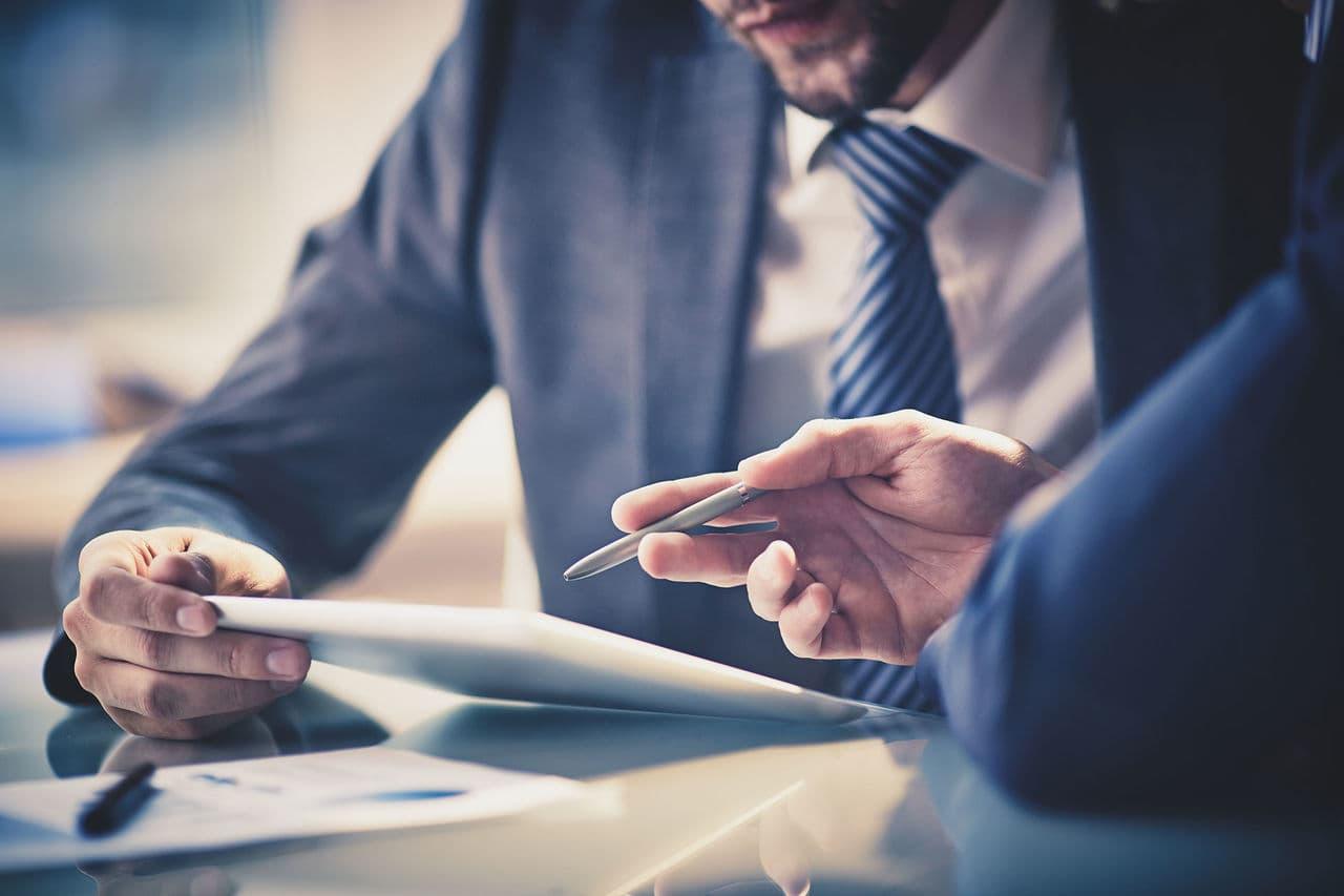 Предприниматели могут получить беспроцентные займы на реализацию социально значимых проектов в Тверской области