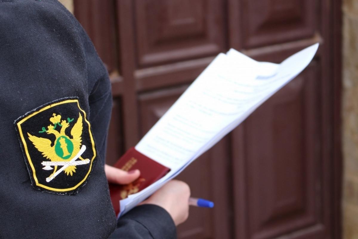 Жители Торжка получат бесплатную юридическую помощь