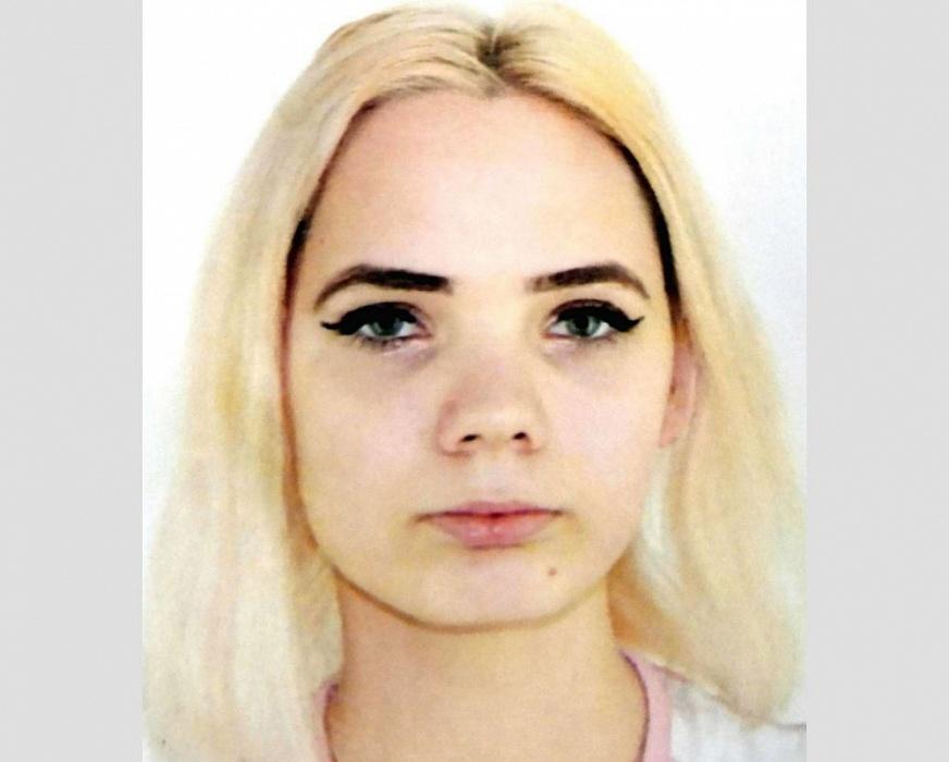 В Тверской области ищут 15-летнюю девушку