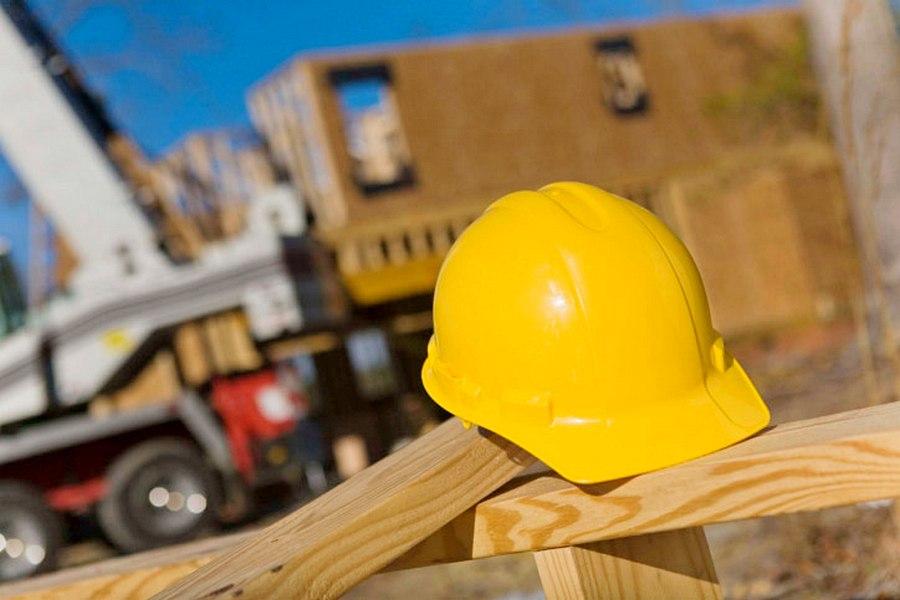 В ближайшие три года в Тверской области построят 11 детских садов и две школы