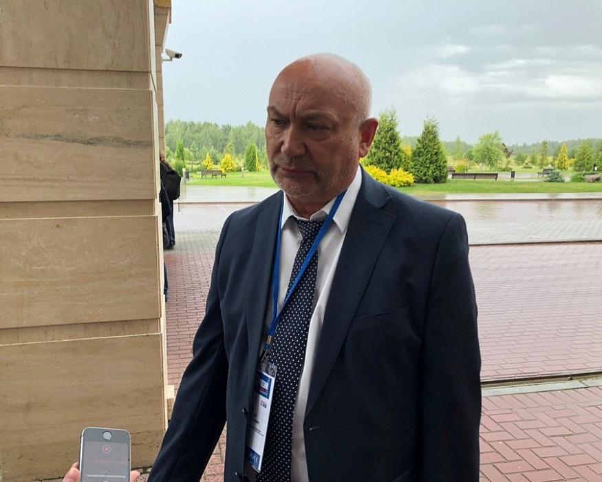 Алексей Титов: Деньги в демографию – это инвестиции в наш завтрашний день