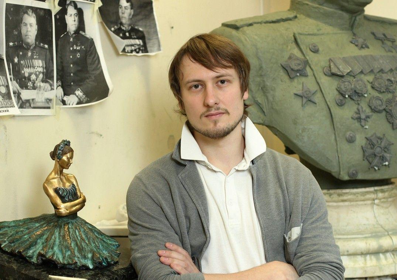Андрей Коробцов: Семья должна стать нашей национальной идеей