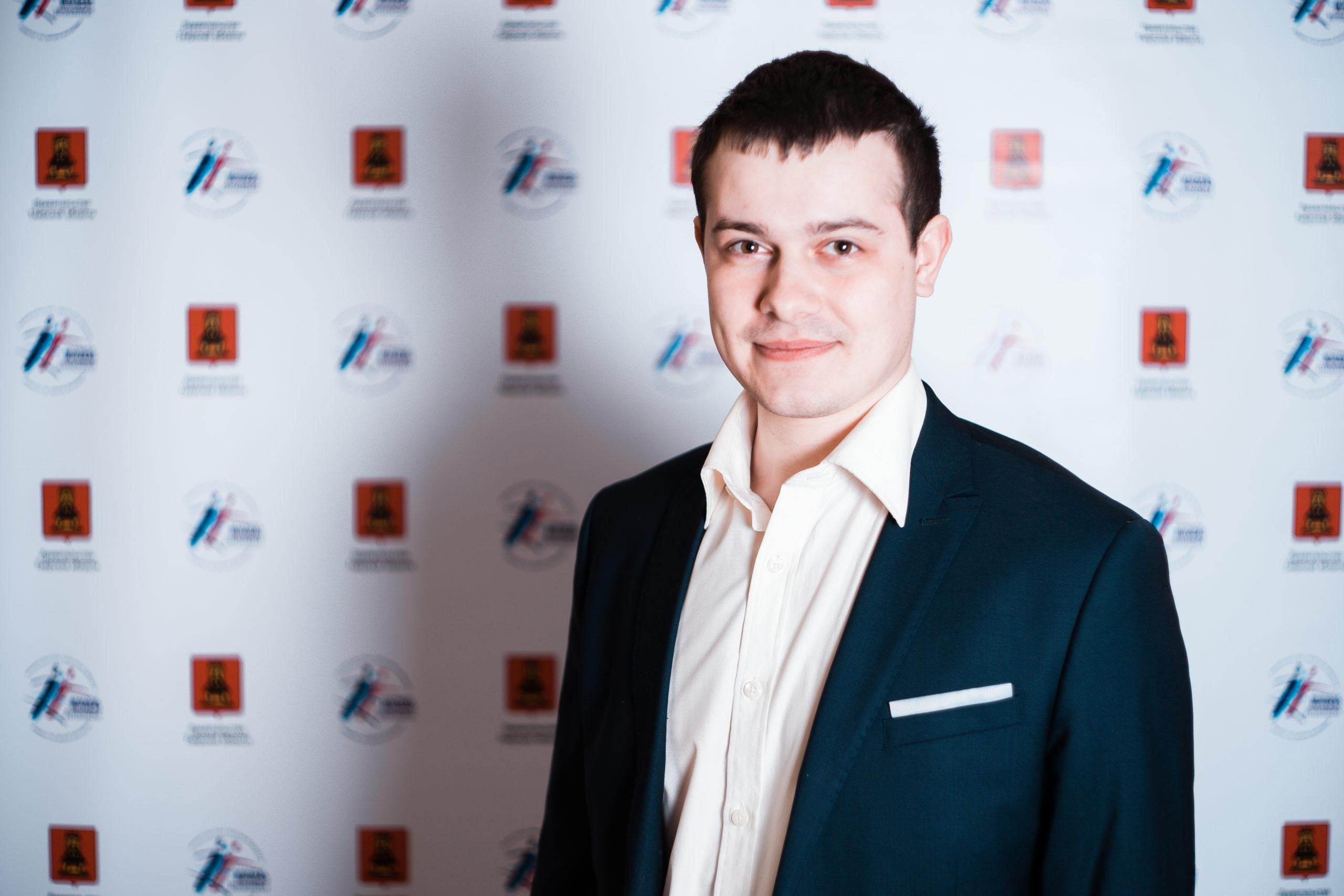 Владислав Березин: Все мы пьем воду, так что модернизация очистных сооружений очень актуальна